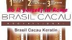 brazilian_keratin_hair_y7e