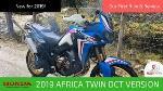 honda_africa_twin_2pp