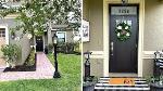 porch_front_door_276