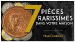 rare_monnaie_centimes_s8f