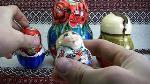 russian_nesting_dolls_xfu