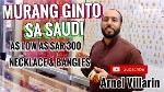 saudi_arabia_gold_lb4