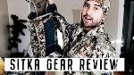 sitka_gear_core_o4i