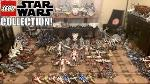star_wars_set_023